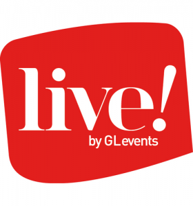 Agence Live!